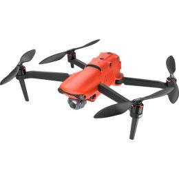 Autel EVO II Drone w/ 8K Camera - Rugged Bundle