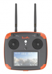 Waterproof Remote Controller for Spry Drone