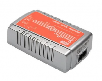 Spry Drone LiHv Battery Charger by SwellPro