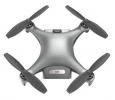 AEE MACH-1 Drone with Built-in 4K Camera & Remote - Grey