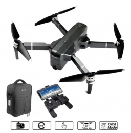 Contixo F24 Pro GPS Drone w/ HD Camera - Foldable