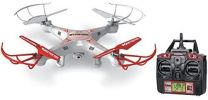Striker Spy Drone for Kids with Picture & Video