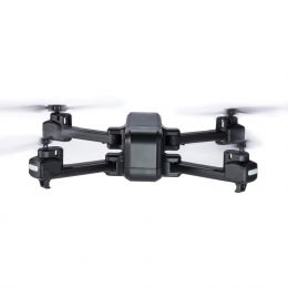 Contixo F22 Drone - Follow Me Foldable Quadcopter w/ HD Camera