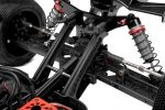 Corally Shogun XP RC Truggy - 1/8 4WD 6S Brushless RTR
