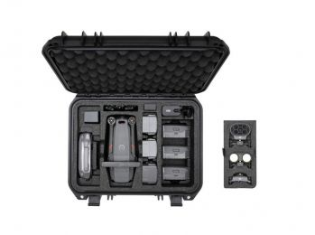 DJI Mavic 2 Enterprise Hard Case