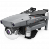 DJI Mavic 2 Enterprise Zoom Drone with Enterprise Shield