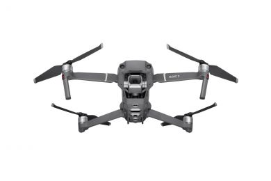 DJI Mavic Pro 2 Drone with 4K Camera & DJI Smart Controller