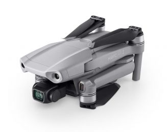 DJI Mavic Air 2 Drone w/ 48MP 4k Camera