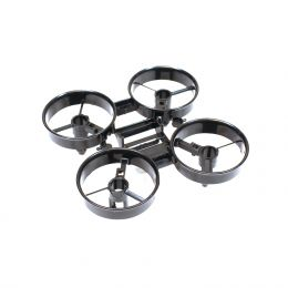 Airframe for Triad FPV Mini Racing Drone